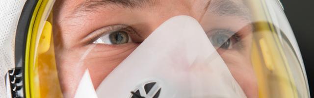 Protections_respiratoires